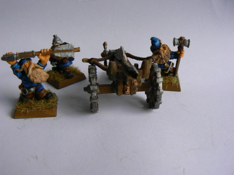 Les Nains du Francgauloisceltic. D8bali10