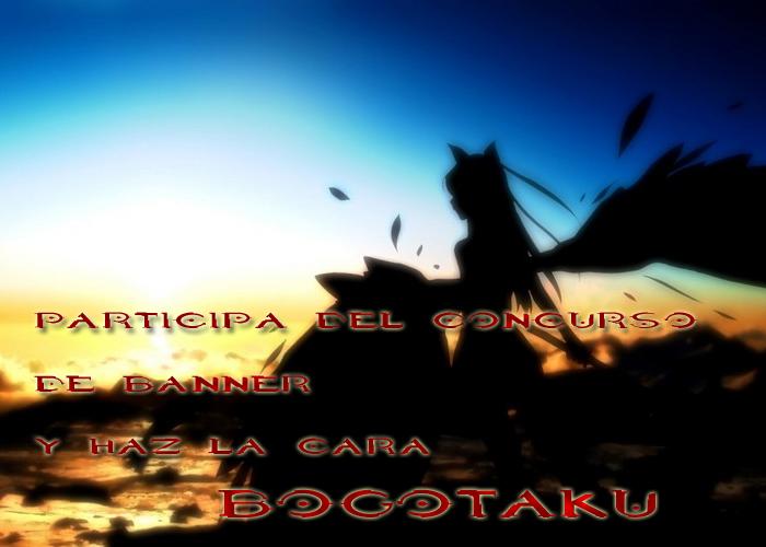 Concurso de banner BOGOTAKU Ficti_12