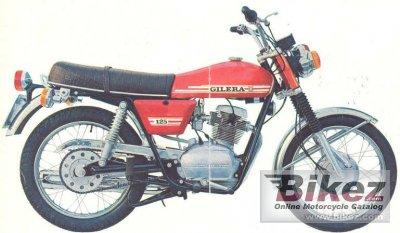 mes motos que j'ai eu et celles que j'ai encore  125_st10