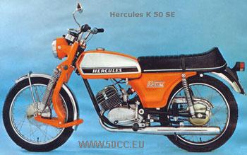 mes motos que j'ai eu et celles que j'ai encore  Hercul10
