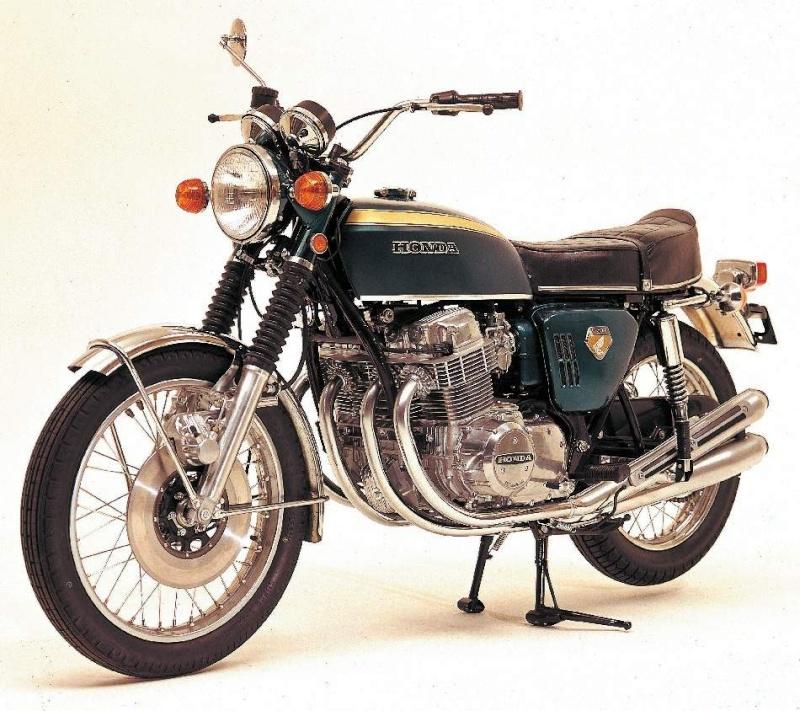 mes motos que j'ai eu et celles que j'ai encore  Honda_10
