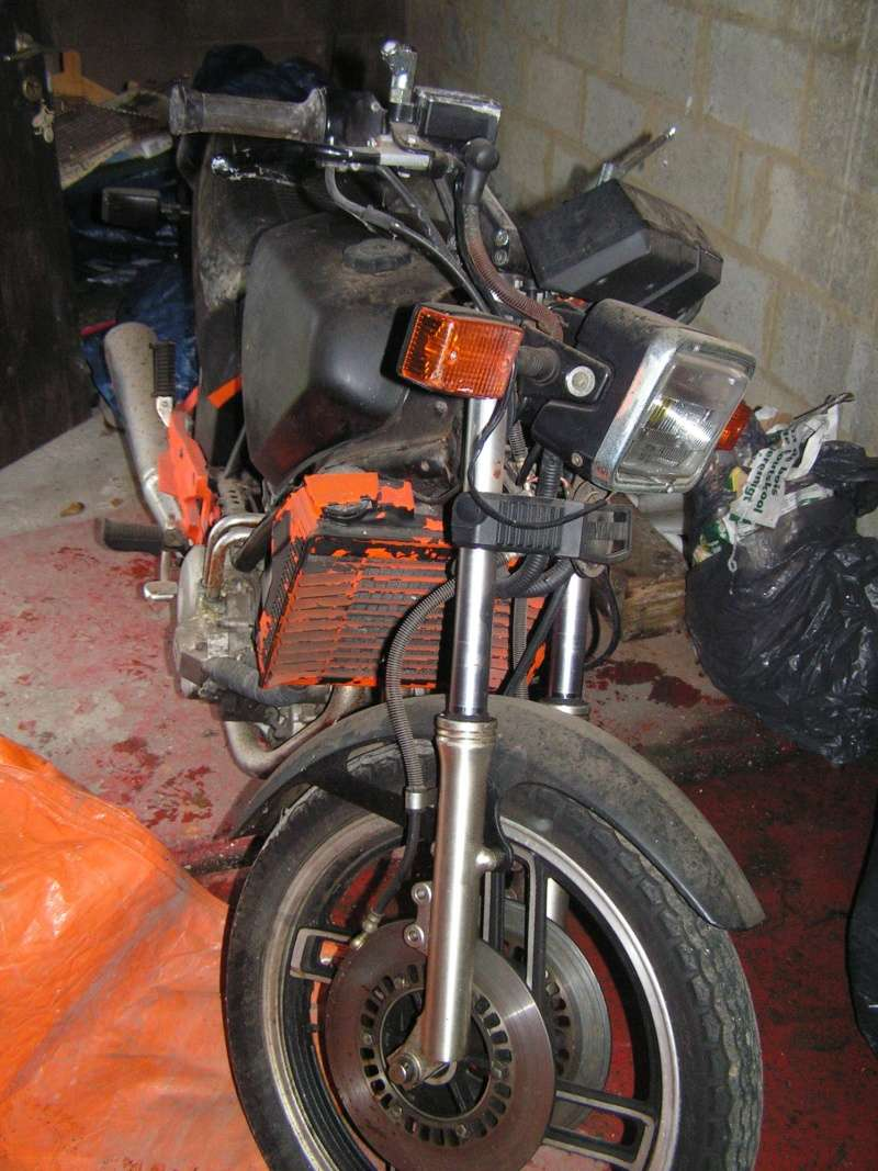 mes motos que j'ai eu et celles que j'ai encore  Photo_13