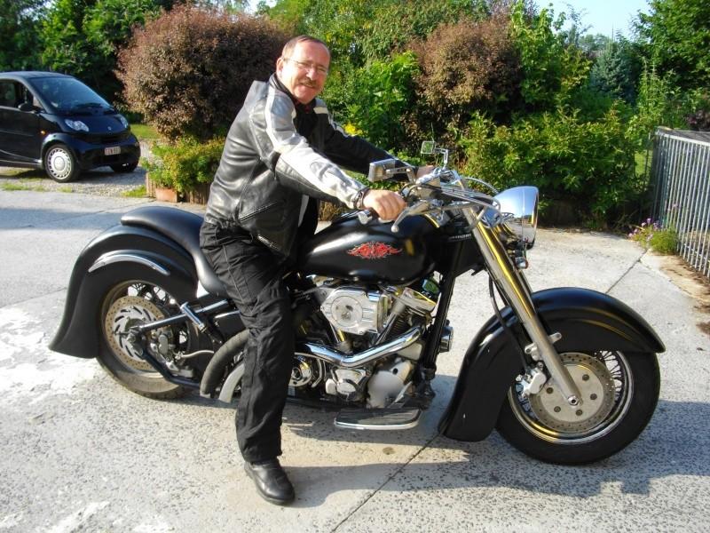 mes motos que j'ai eu et celles que j'ai encore  Photo_14