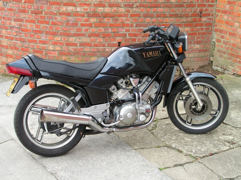 mes motos que j'ai eu et celles que j'ai encore  Pict0018