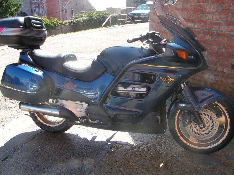 mes motos que j'ai eu et celles que j'ai encore  Pict0019