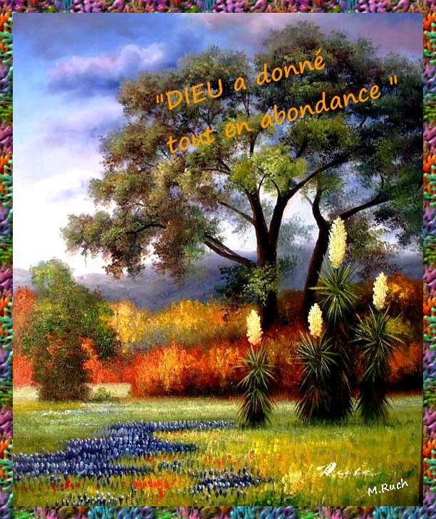 Envole-toi par-delà les mots - Page 5 84a96c10