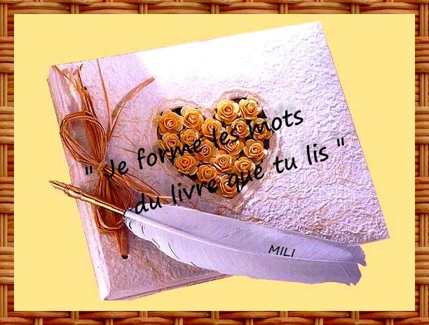 Envole-toi par-delà les mots - Page 3 Auaduh10