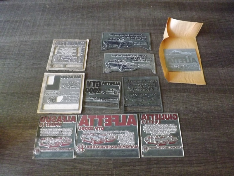 plaques d'imprimerie ?  Dscf2455