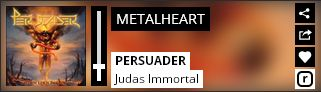 Parlons de MetalHeart.... - Page 5 Player10