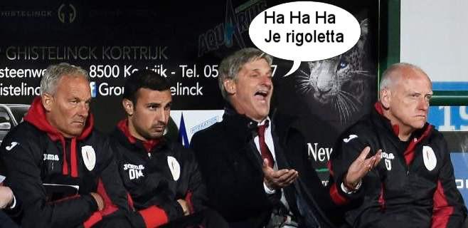 Je rigoletta Image110