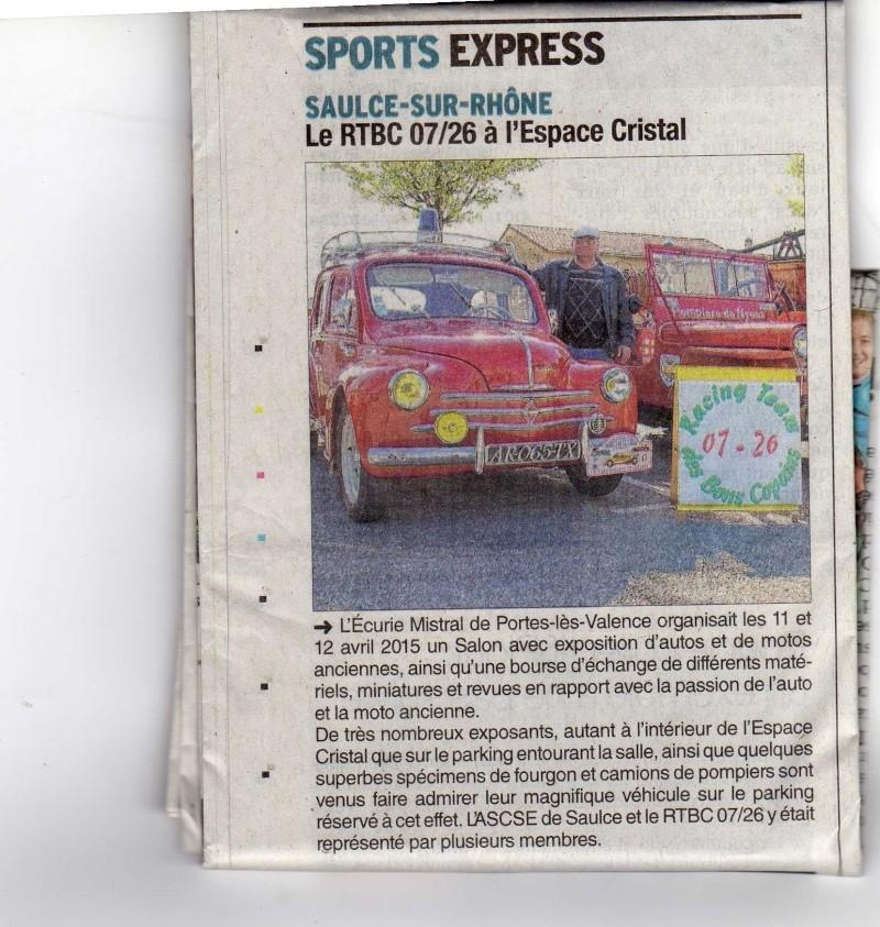 [26][11-12/04/15] Salon Expo Ecurie MISTRAL Ptes Les Valence - Page 4 Dl_du_10