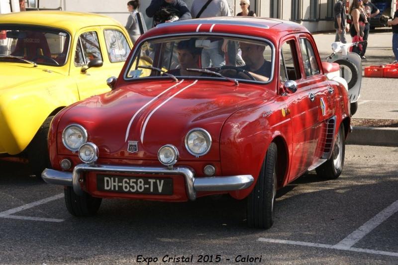 [26][11-12/04/15] Salon Expo Ecurie MISTRAL Ptes Les Valence - Page 3 Dsc03109