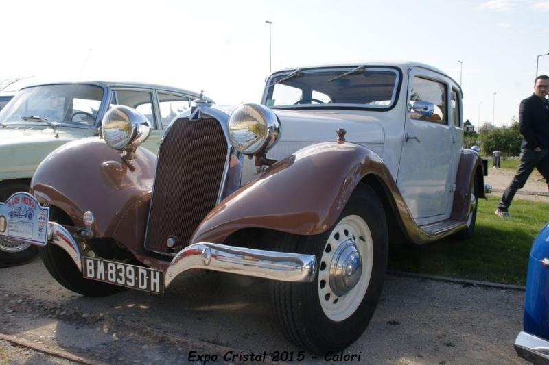 [26][11-12/04/15] Salon Expo Ecurie MISTRAL Ptes Les Valence Dsc03167
