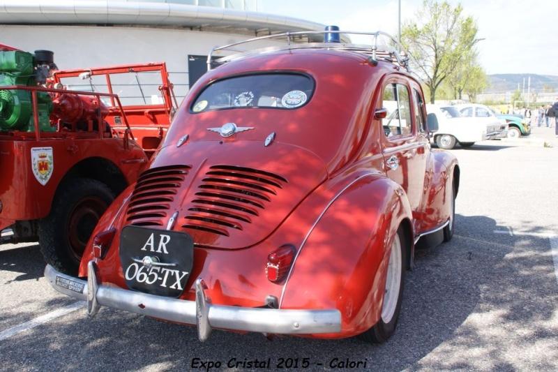[26][11-12/04/15] Salon Expo Ecurie MISTRAL Ptes Les Valence Dsc03181