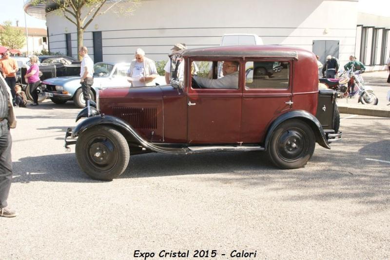 [26][11-12/04/15] Salon Expo Ecurie MISTRAL Ptes Les Valence - Page 3 Dsc03194