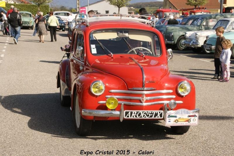 [26][11-12/04/15] Salon Expo Ecurie MISTRAL Ptes Les Valence - Page 3 Dsc03195