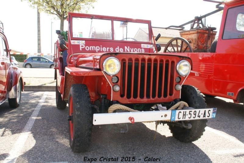 [26][11-12/04/15] Salon Expo Ecurie MISTRAL Ptes Les Valence Dsc03215
