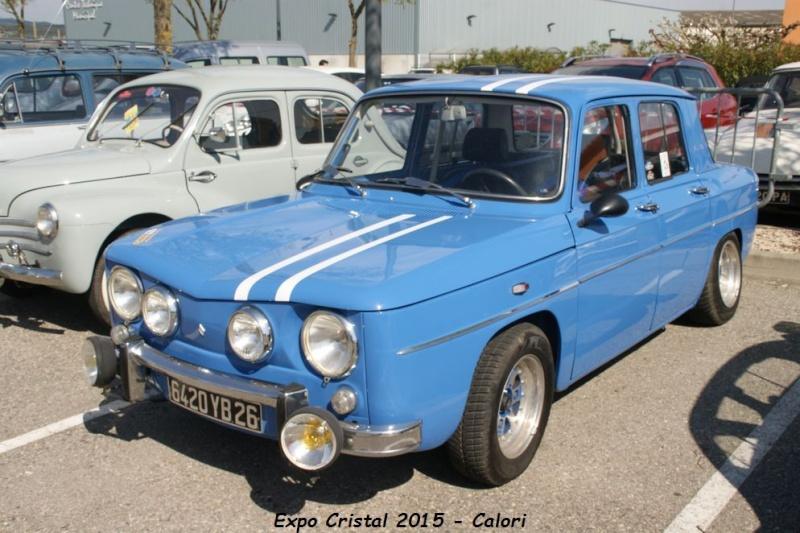 [26][11-12/04/15] Salon Expo Ecurie MISTRAL Ptes Les Valence - Page 2 Dsc03242