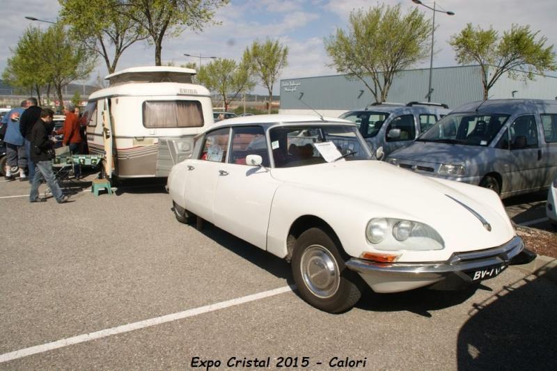 [26][11-12/04/15] Salon Expo Ecurie MISTRAL Ptes Les Valence - Page 2 Dsc03243