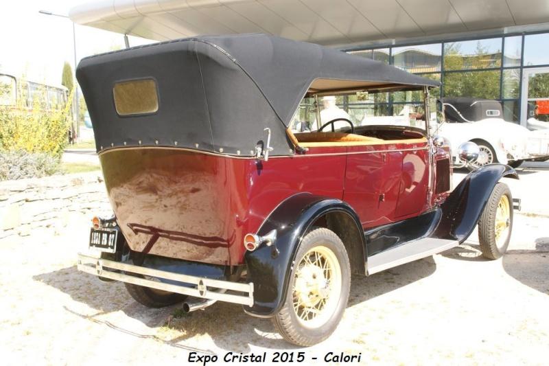 [26][11-12/04/15] Salon Expo Ecurie MISTRAL Ptes Les Valence - Page 2 Dsc03262