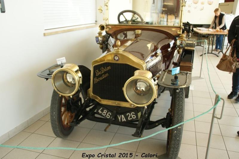 [26][11-12/04/15] Salon Expo Ecurie MISTRAL Ptes Les Valence - Page 2 Dsc03269