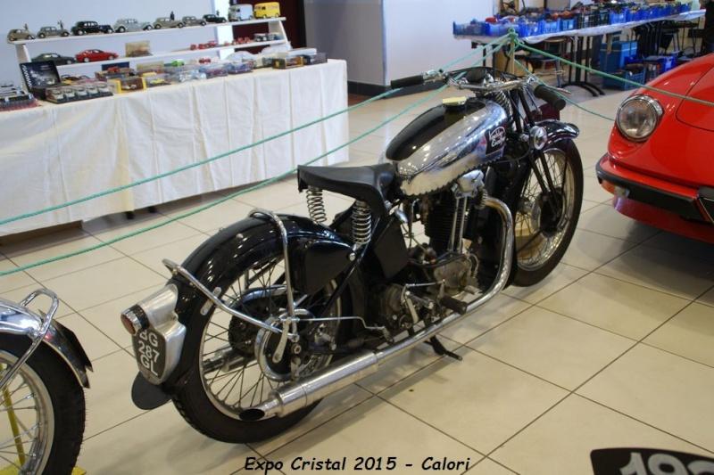 [26][11-12/04/15] Salon Expo Ecurie MISTRAL Ptes Les Valence - Page 2 Dsc03286