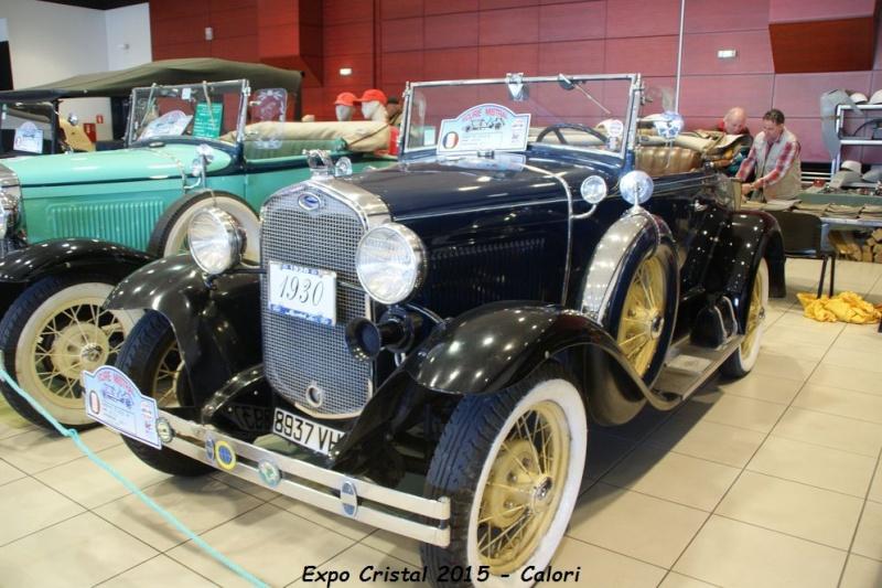 [26][11-12/04/15] Salon Expo Ecurie MISTRAL Ptes Les Valence - Page 2 Dsc03288