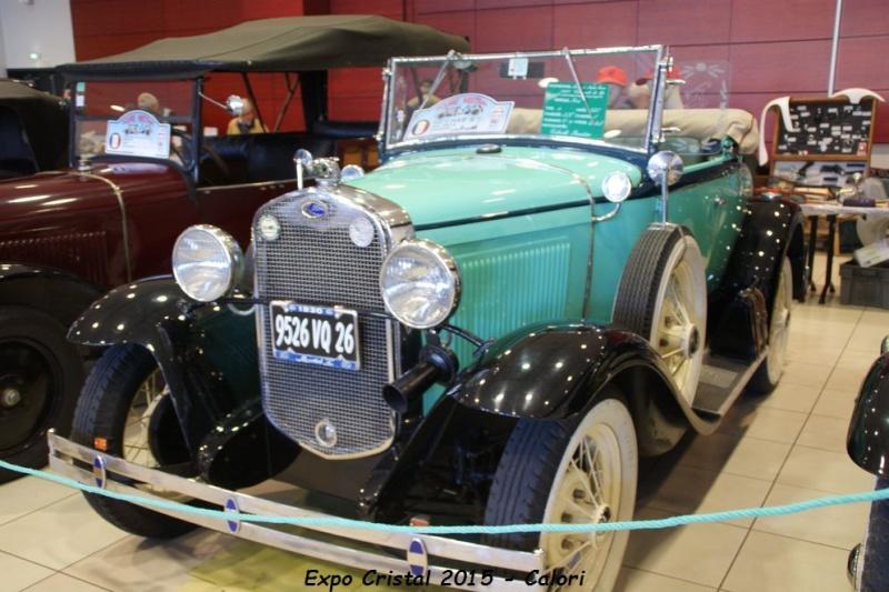 [26][11-12/04/15] Salon Expo Ecurie MISTRAL Ptes Les Valence - Page 2 Dsc03289