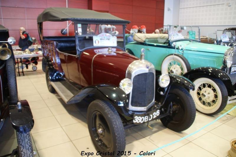 [26][11-12/04/15] Salon Expo Ecurie MISTRAL Ptes Les Valence - Page 2 Dsc03290