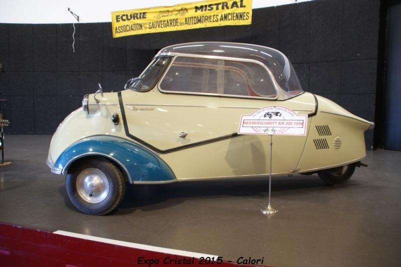 [26][11-12/04/15] Salon Expo Ecurie MISTRAL Ptes Les Valence - Page 2 Dsc03310