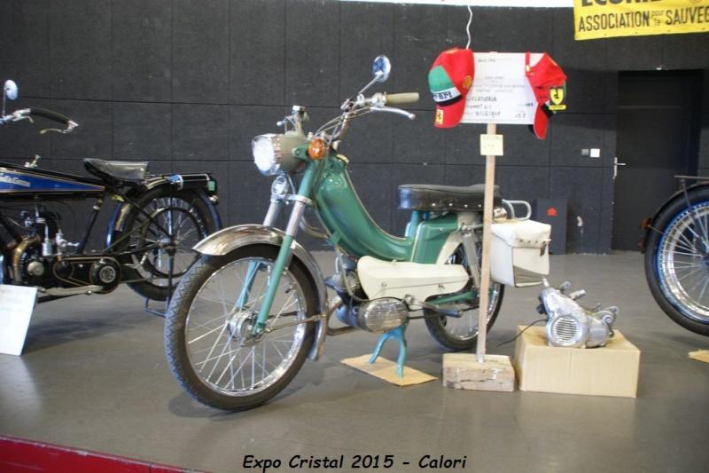 [26][11-12/04/15] Salon Expo Ecurie MISTRAL Ptes Les Valence - Page 2 Dsc03312