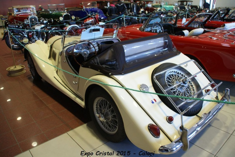 [26][11-12/04/15] Salon Expo Ecurie MISTRAL Ptes Les Valence - Page 2 Dsc03316