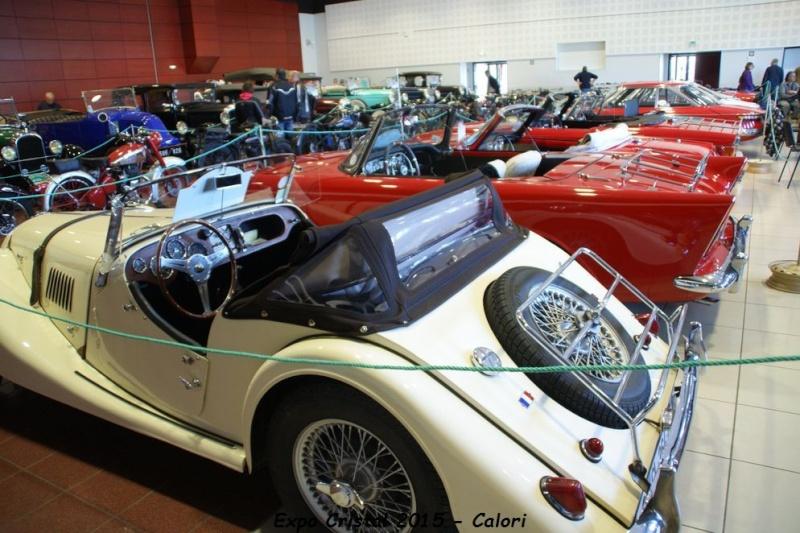 [26][11-12/04/15] Salon Expo Ecurie MISTRAL Ptes Les Valence - Page 2 Dsc03317