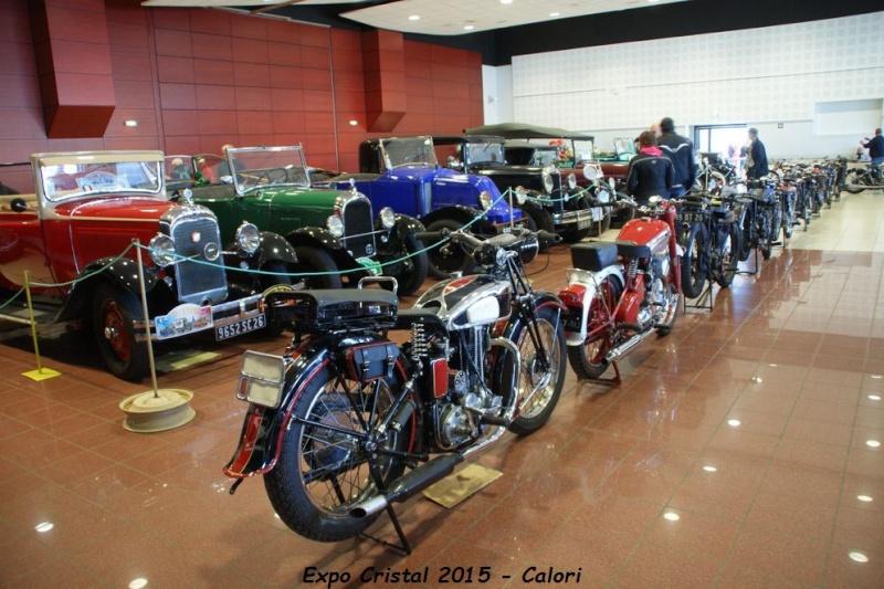[26][11-12/04/15] Salon Expo Ecurie MISTRAL Ptes Les Valence - Page 2 Dsc03318