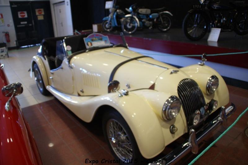 [26][11-12/04/15] Salon Expo Ecurie MISTRAL Ptes Les Valence - Page 2 Dsc03319