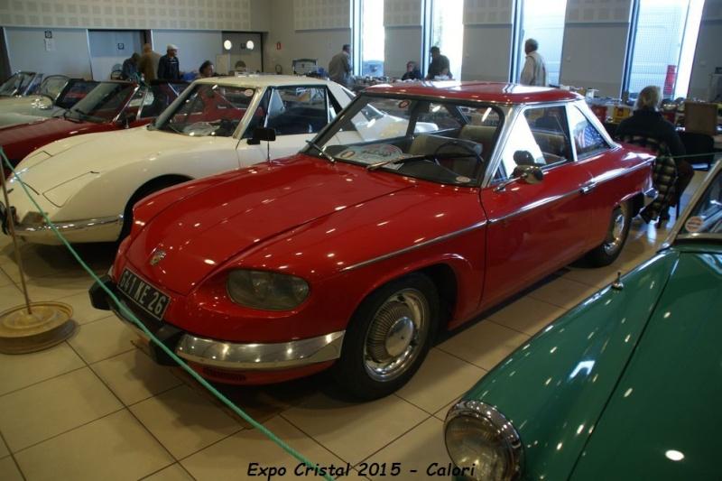 [26][11-12/04/15] Salon Expo Ecurie MISTRAL Ptes Les Valence - Page 2 Dsc03324