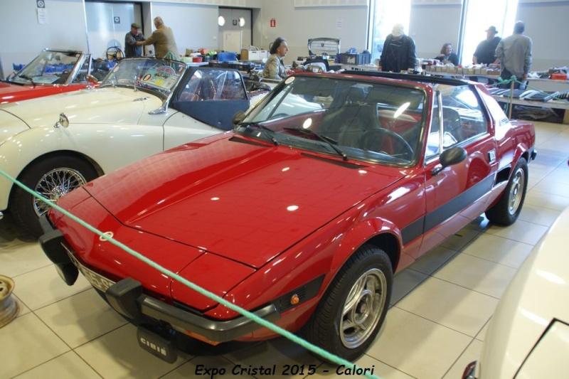 [26][11-12/04/15] Salon Expo Ecurie MISTRAL Ptes Les Valence - Page 2 Dsc03326