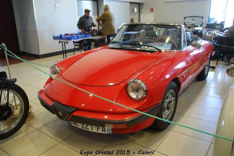 [26][11-12/04/15] Salon Expo Ecurie MISTRAL Ptes Les Valence - Page 2 Dsc03328