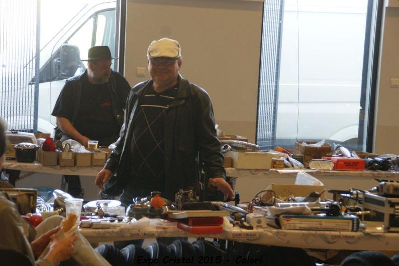 [26][11-12/04/15] Salon Expo Ecurie MISTRAL Ptes Les Valence - Page 2 Dsc03329