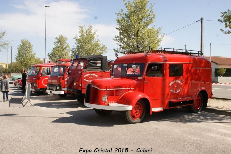 [26][11-12/04/15] Salon Expo Ecurie MISTRAL Ptes Les Valence - Page 2 Dsc03330
