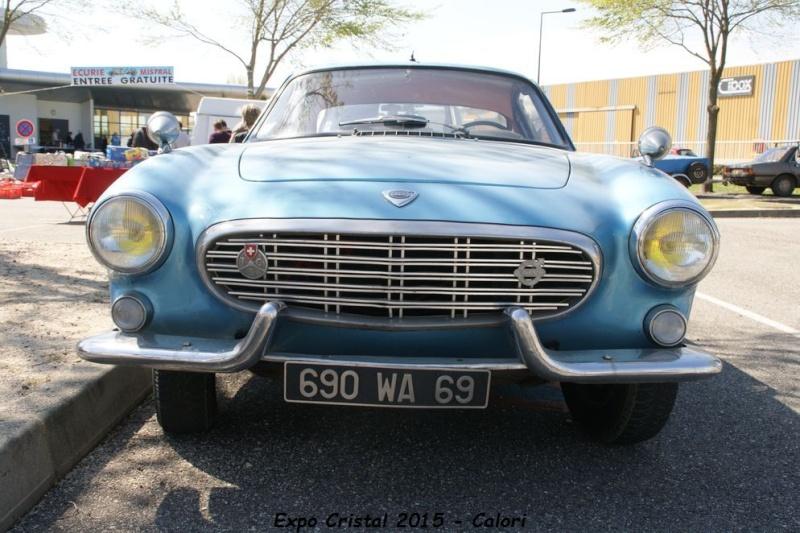 [26][11-12/04/15] Salon Expo Ecurie MISTRAL Ptes Les Valence - Page 2 Dsc03337