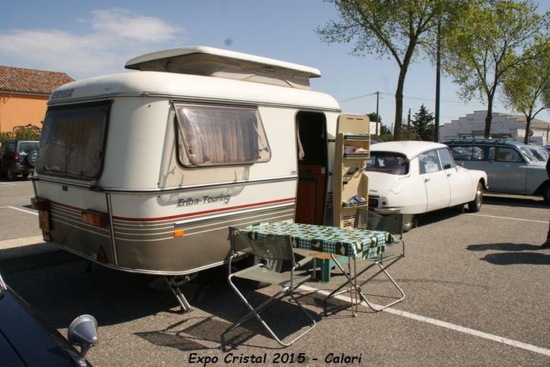 [26][11-12/04/15] Salon Expo Ecurie MISTRAL Ptes Les Valence - Page 2 Dsc03342