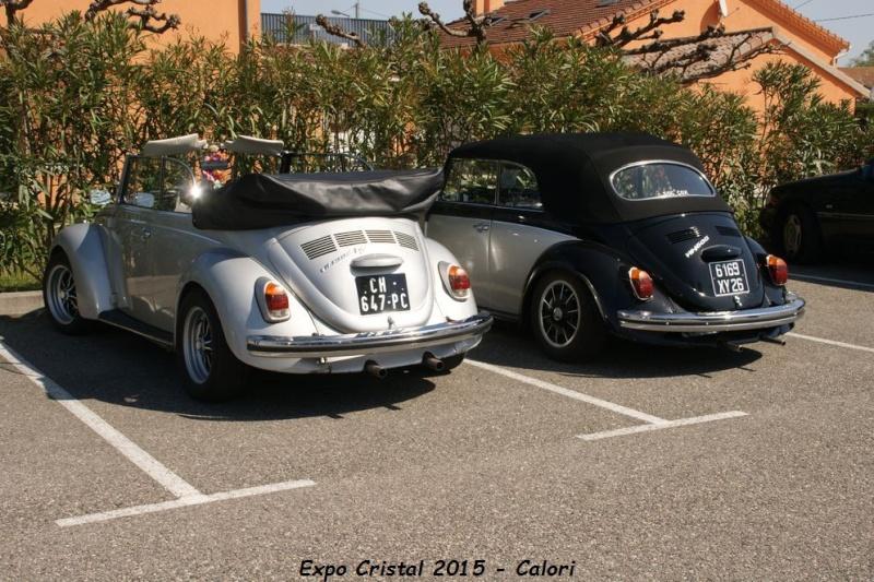 [26][11-12/04/15] Salon Expo Ecurie MISTRAL Ptes Les Valence - Page 2 Dsc03343