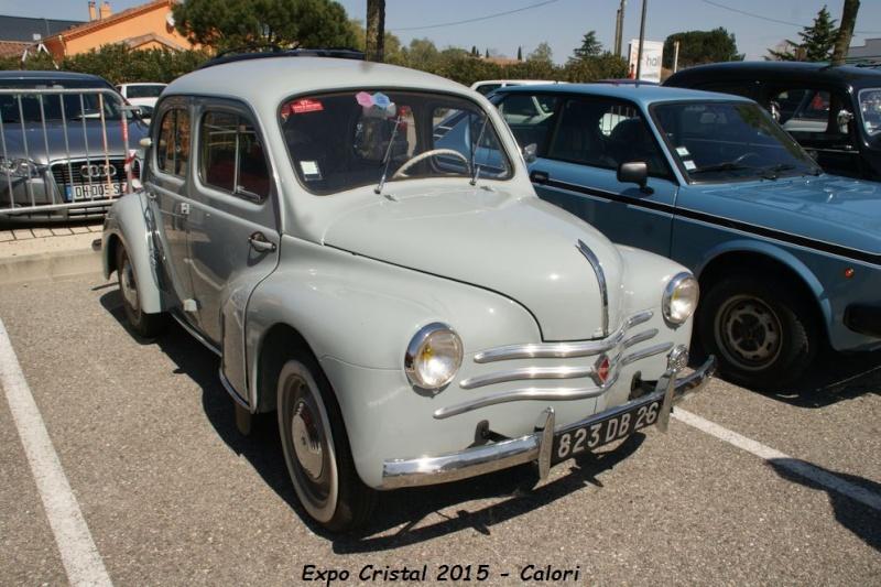 [26][11-12/04/15] Salon Expo Ecurie MISTRAL Ptes Les Valence - Page 3 Dsc03365