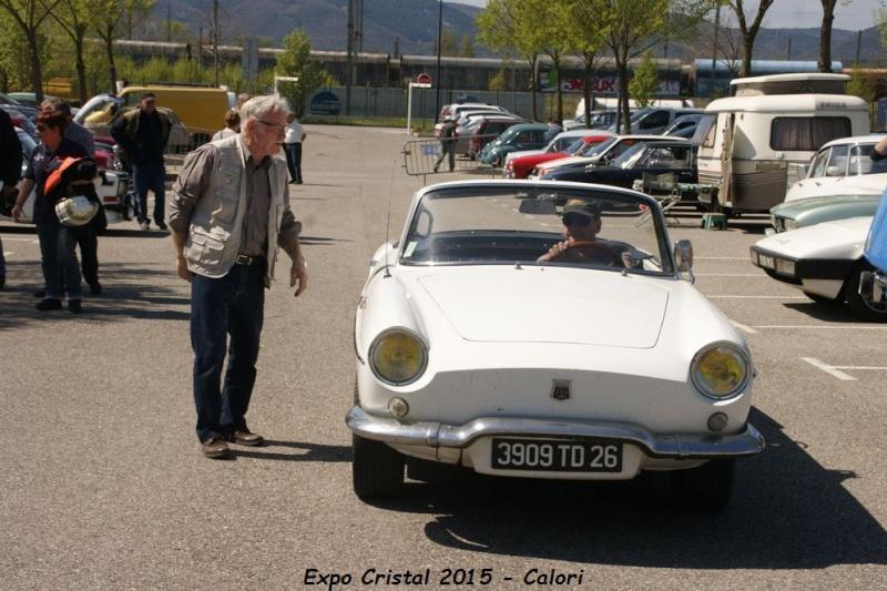 [26][11-12/04/15] Salon Expo Ecurie MISTRAL Ptes Les Valence - Page 3 Dsc03371