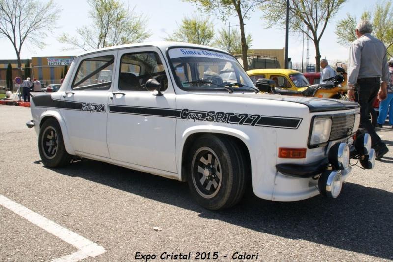 [26][11-12/04/15] Salon Expo Ecurie MISTRAL Ptes Les Valence - Page 3 Dsc03372