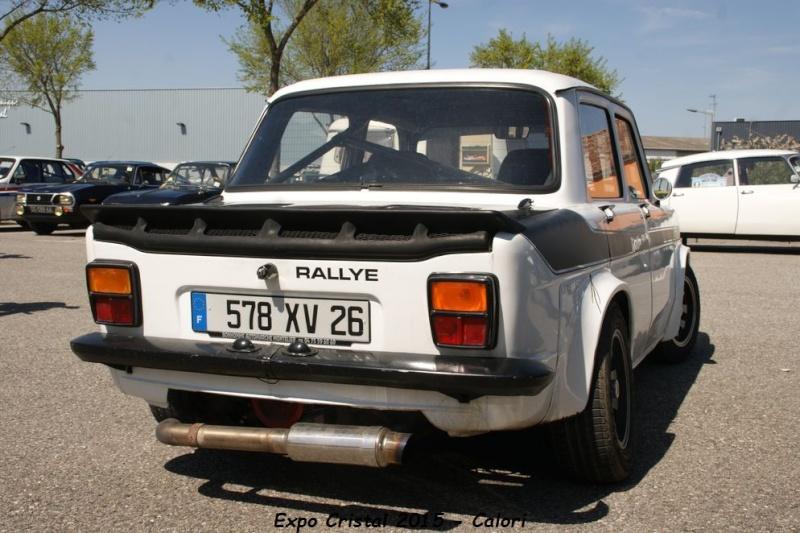 [26][11-12/04/15] Salon Expo Ecurie MISTRAL Ptes Les Valence - Page 3 Dsc03379