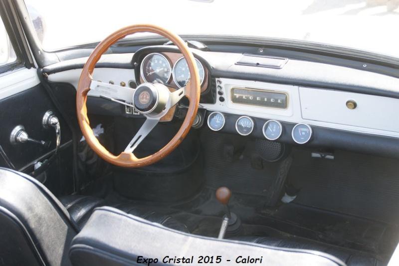 [26][11-12/04/15] Salon Expo Ecurie MISTRAL Ptes Les Valence - Page 3 Dsc03382