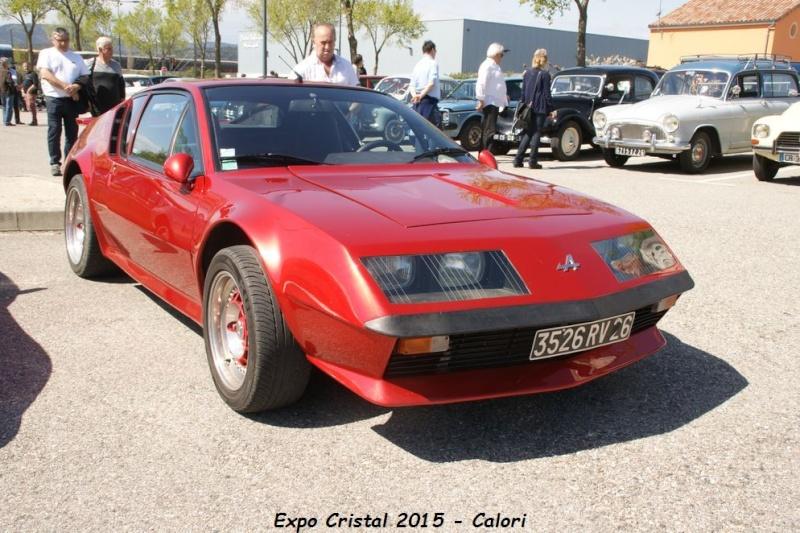[26][11-12/04/15] Salon Expo Ecurie MISTRAL Ptes Les Valence - Page 3 Dsc03386