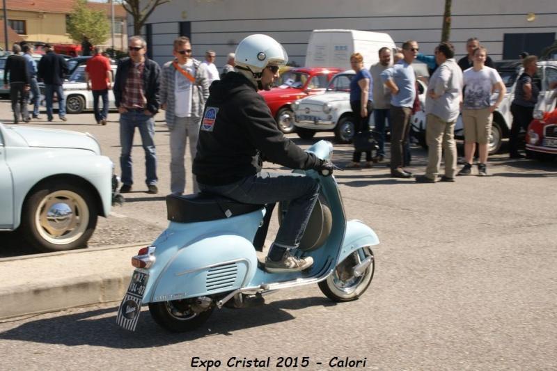 [26][11-12/04/15] Salon Expo Ecurie MISTRAL Ptes Les Valence - Page 3 Dsc03389